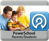 hp_ps-parents