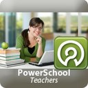 tp_ps-teachers