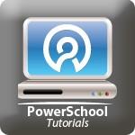 tp_ps-tutorials