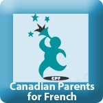 tp_canadianparentsforfrench