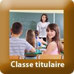 tp_classetitulaire