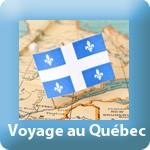 tp_voyageauquebec