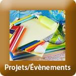 tp_projets/evenements