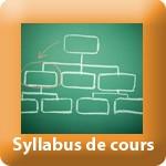 tp_syllabusdecours