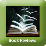 tp-bookreviews