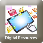 tp-digitalresources