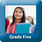 tp-grade5