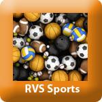 tp_rvssports