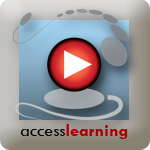 TP_AccessLearning