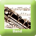 TP_band