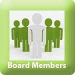 tp_boardmembers