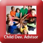 tp_childadvisor