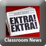tp-classroomnews