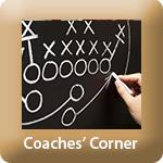 tp_coach-corner