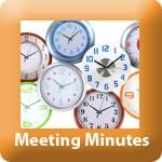 tp_meetingminutes