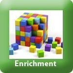 tp_enrichment