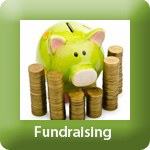 tp_fundraising