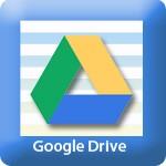 TP_GoogleDrive