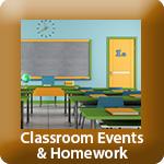 TP-classroom-homework