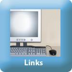 tp_links