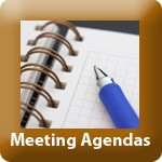 tp_meetingagendas