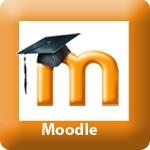 tp_moodle