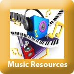 tp_musicresources