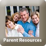 tp-parent-resources