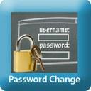 tp_password