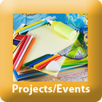 tp_projects-events