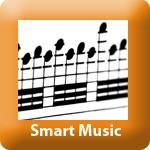 tp_smartmusic