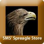 tp_spreagle