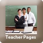 tp_teacherpages