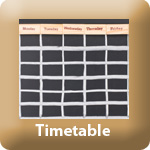 tp_timetable